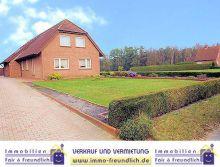 Zweifamilienhaus in Papenburg  - Papenburg