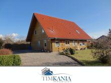 Einfamilienhaus in Großenwiehe