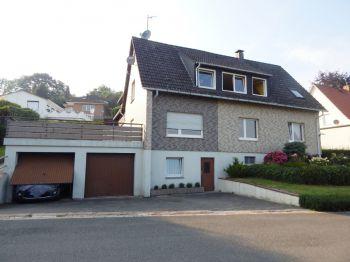 Mehrfamilienhaus in Höxter  - Stahle