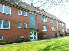 Erdgeschosswohnung in Schenefeld  - Schenefeld