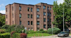 Etagenwohnung in Düsseldorf  - Lichtenbroich
