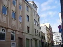 Dachgeschosswohnung in Bremerhaven  - Mitte