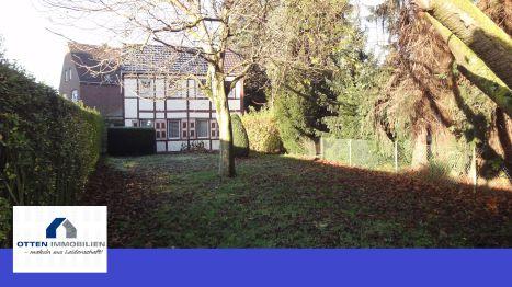 Wohngrundstück in Mönchengladbach  - Bettrath