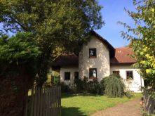Einfamilienhaus in Wartenberg  - Landenhausen