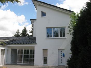 Einfamilienhaus in Borsdorf  - Panitzsch