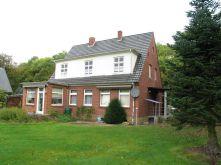 Einfamilienhaus in Fürstenau  - Fürstenau