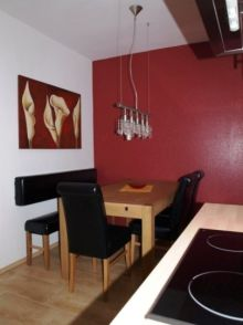 Wohnung in Dahme
