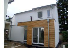 Einfamilienhaus in Mainz  - Weisenau