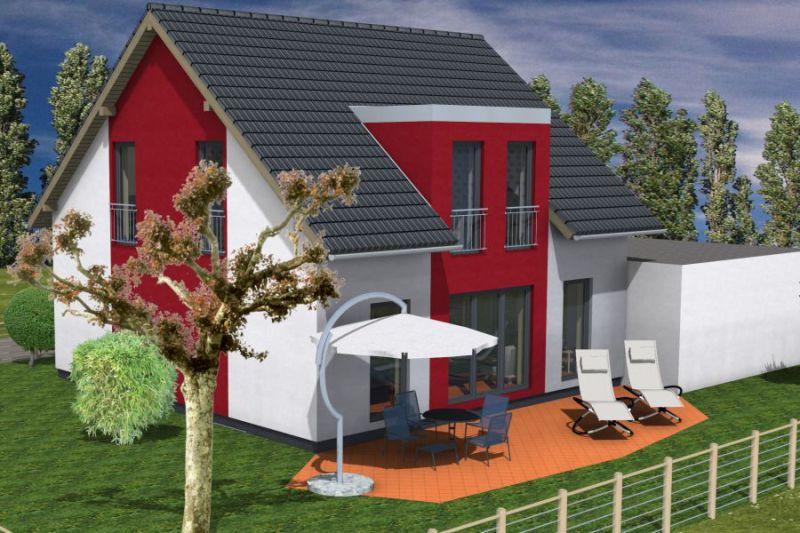 haus kaufen in winkelhaid. Black Bedroom Furniture Sets. Home Design Ideas
