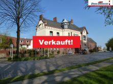 Sonstiges Haus in Fehmarn  - Burg auf Fehmarn