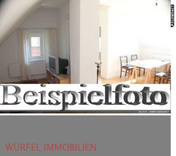 Etagenwohnung in Brackel  - Brackel