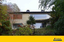 Zweifamilienhaus in Escheburg