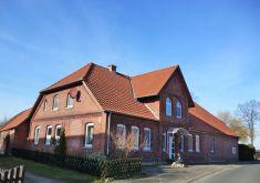Bauernhaus in Wrestedt  - Groß Pretzier