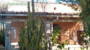 Landhaus in Campos