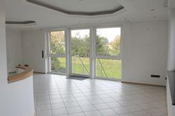 Wohnung in Aachen  - Walheim