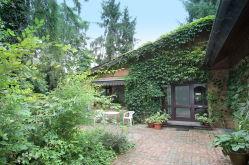 Sonstiges Haus in Jüchen  - Bedburdyck
