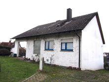 Mehrfamilienhaus in Haibach  - Haibach