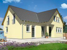 Mehrfamilienhaus in Mering  - Mering