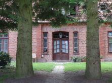 Besondere Immobilie in Ritterhude  - Ritterhude