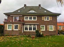 Villa in Bremen  - Mahndorf