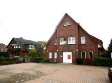 Dachgeschosswohnung in Neu Wulmstorf  - Rübke