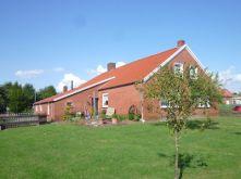 Einfamilienhaus in Westoverledingen  - Steenfelde