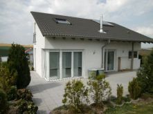 Einfamilienhaus in Grünsfeld  - Kützbrunn