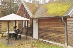 Sonstiges Haus in Seevetal  - Eddelsen