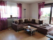 Wohnung in Neuhof  - Neuhof