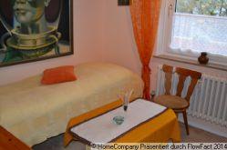 Zimmer in Bremen  - Burgdamm