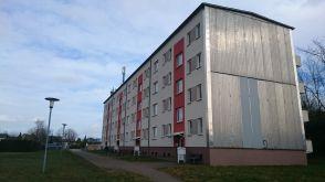Wohnung in Neuenkirchen  - Ihlenfeld