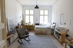 Apartment in Köln  - Worringen