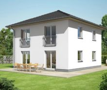 Stadthaus in Seevetal  - Meckelfeld