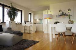 Wohnung in Hamburg  - Barmbek-Süd