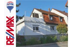 Einfamilienhaus in Leonberg  - Eltingen