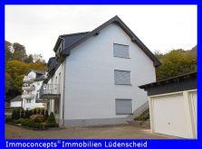 Doppelhaushälfte in Altena  - Rahmede