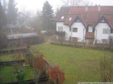 Wohnung in Fürstenfeldbruck  - Fürstenfeldbruck