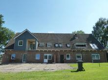 Dachgeschosswohnung in Buxtehude  - Daensen