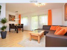 Wohnung in Stuttgart  - Weilimdorf