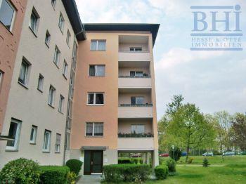Wohnung in Berlin  - Wittenau