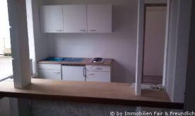 Apartment in Neustadt  - Neustadt