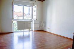 Etagenwohnung in Nürnberg  - Muggenhof