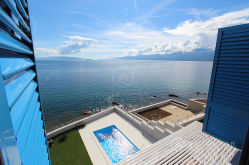 Apartment in Rijeka