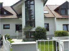 Wohnung in Ravensburg  - Oberhofen