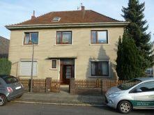 Wohnung in Bremen  - Hemelingen