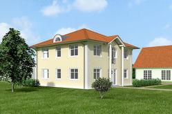 Einfamilienhaus in Potsdam  - Groß Glienicke