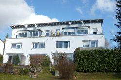 Sonstiges Haus in Konstanz  - Wollmatingen