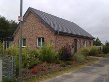 Einfamilienhaus in Billerbeck