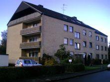 Etagenwohnung in Wadersloh  - Wadersloh