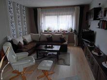 Wohnung in Völklingen  - Lauterbach